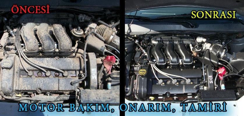 manset0_motor_bakim_onarim_tamir